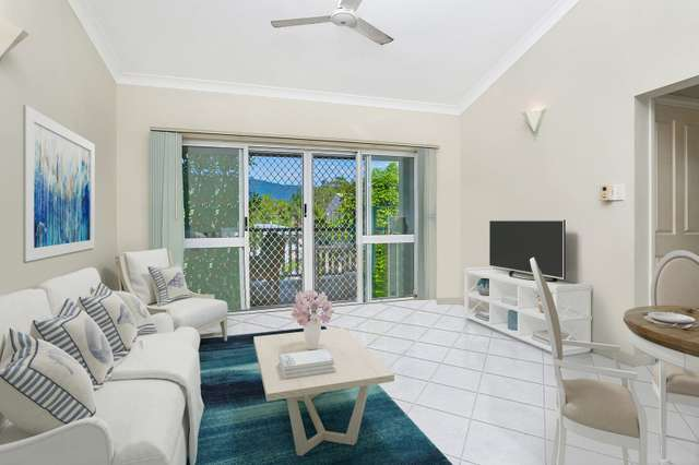 3/20 Pioneer Street, Manoora QLD 4870