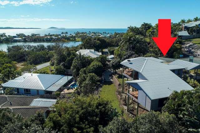 45 Ian Wood Drive, Dolphin Heads QLD 4740