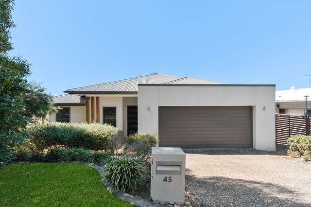 45 Kinsellas Road West, Mango Hill QLD 4509