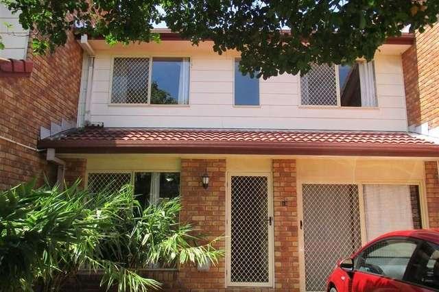 12/13 Bridge Street, Redbank QLD 4301