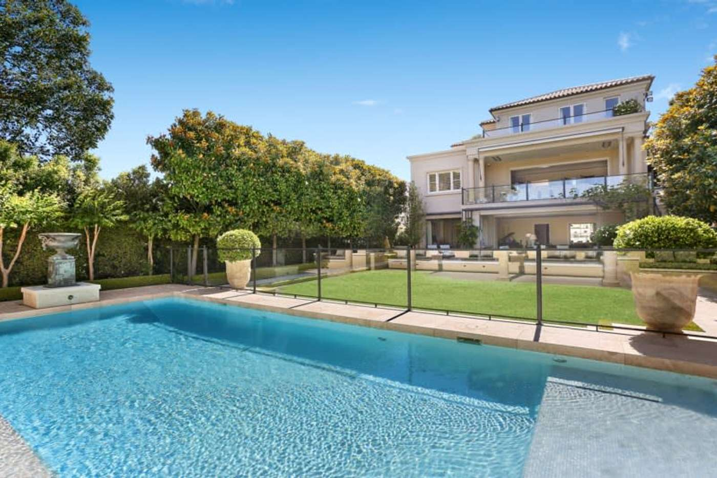 Main view of Homely house listing, 9 Black Street, Vaucluse NSW 2030