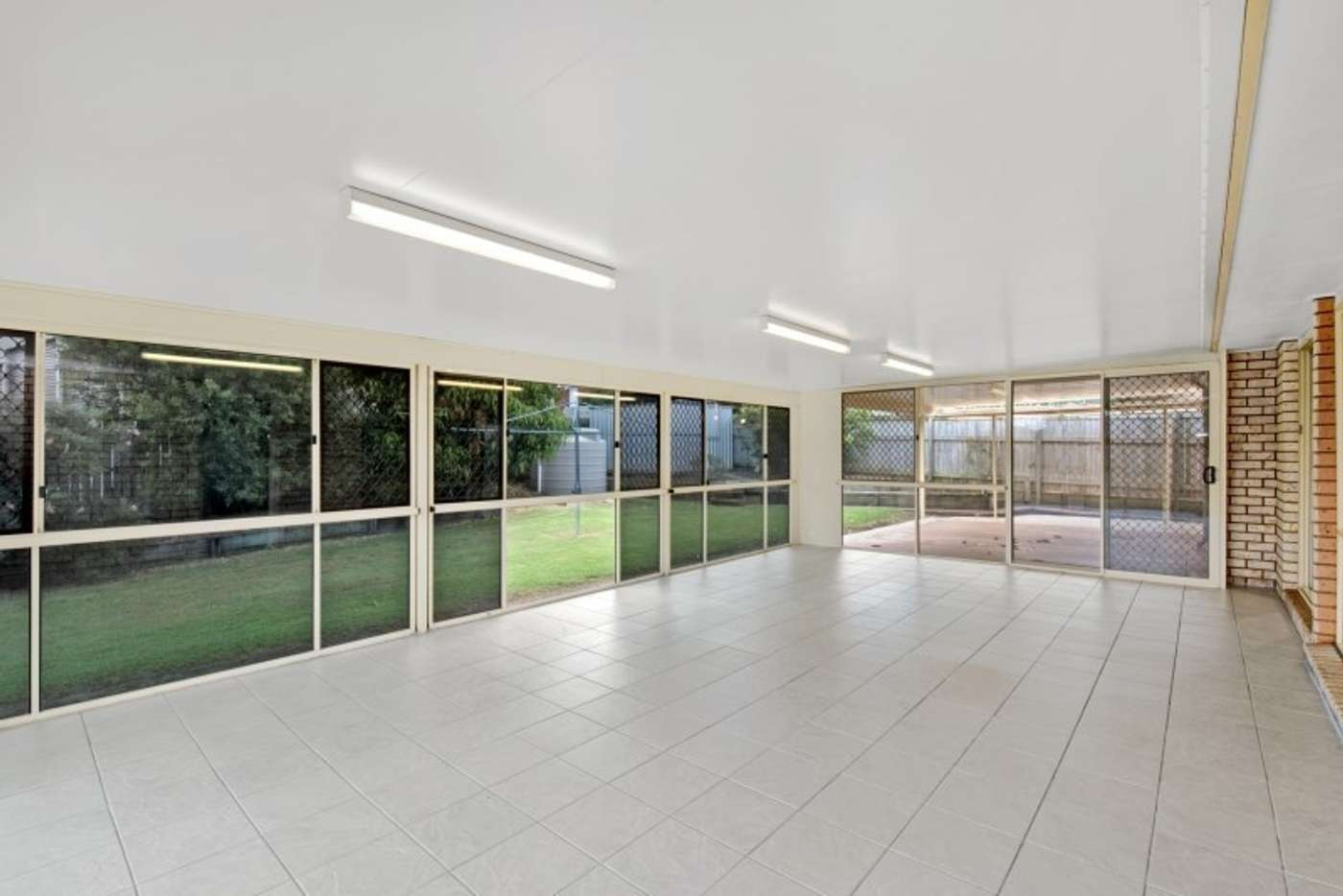 Sixth view of Homely house listing, 22 Admiral Drive, Deception Bay QLD 4508