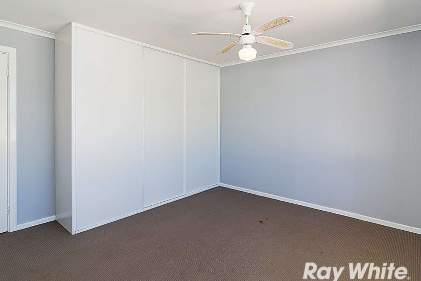 Seventh view of Homely house listing, Lot 8, 50 North Road, Nairne SA 5252