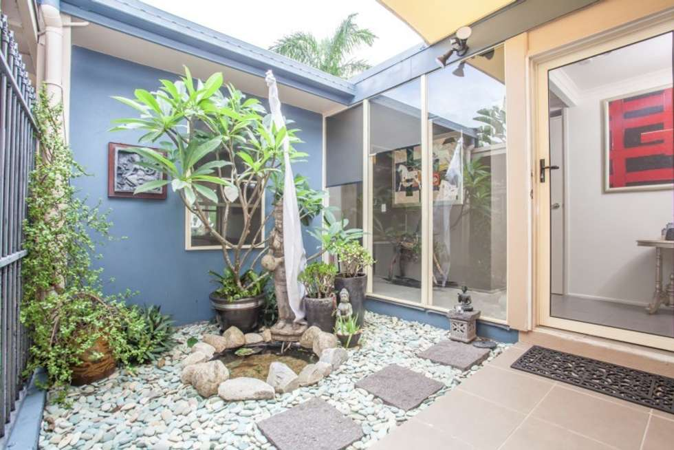 Fourth view of Homely house listing, 6 Paul Street, Noosa Heads QLD 4567