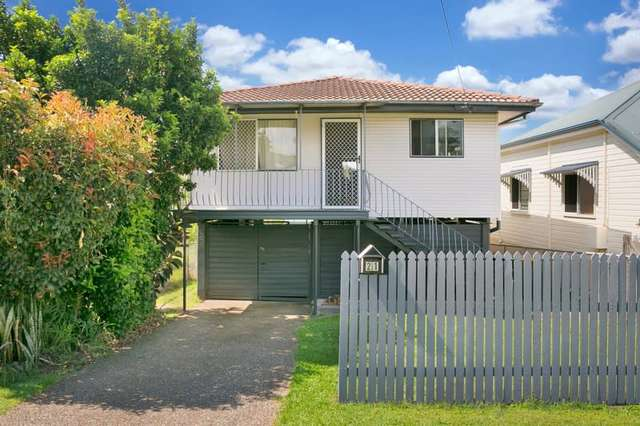 21 Dartmouth Street, Coopers Plains QLD 4108