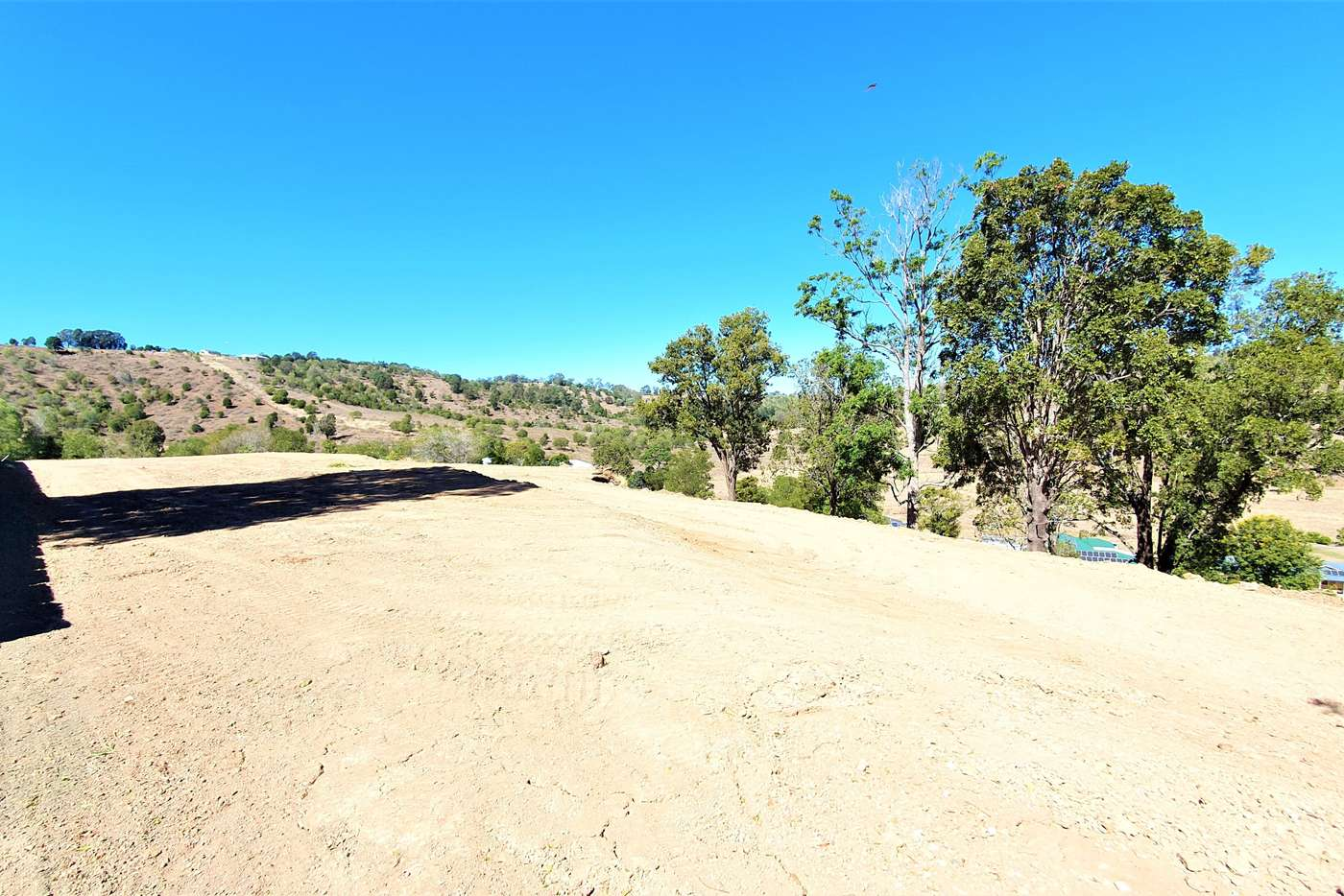 Seventh view of Homely residentialLand listing, Lot 111 Harpeng Drive, Minden QLD 4311