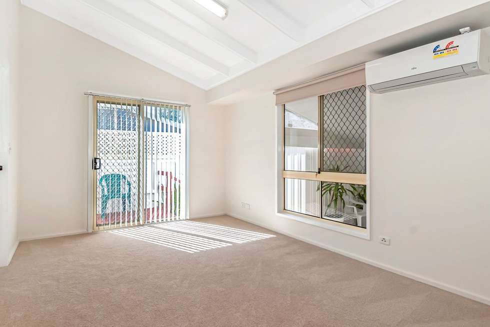 Second view of Homely retirement listing, 22 Palm Court, Bethania QLD 4205