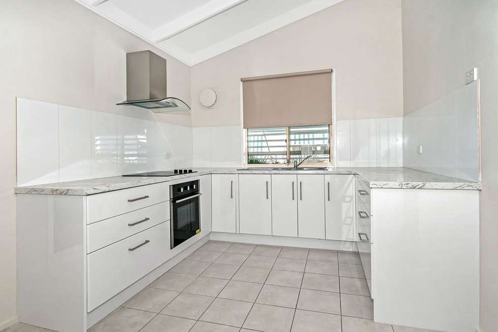 Third view of Homely retirement listing, 22 Palm Court, Bethania QLD 4205