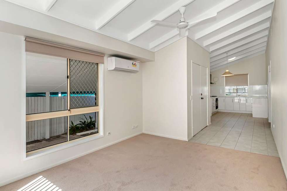 Fourth view of Homely retirement listing, 22 Palm Court, Bethania QLD 4205