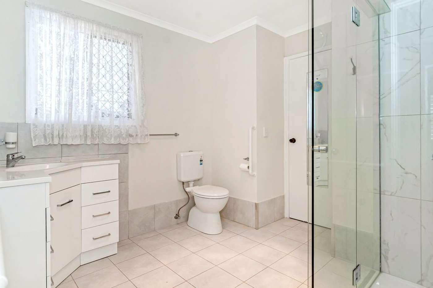 Sixth view of Homely retirement listing, 22 Palm Court, Bethania QLD 4205