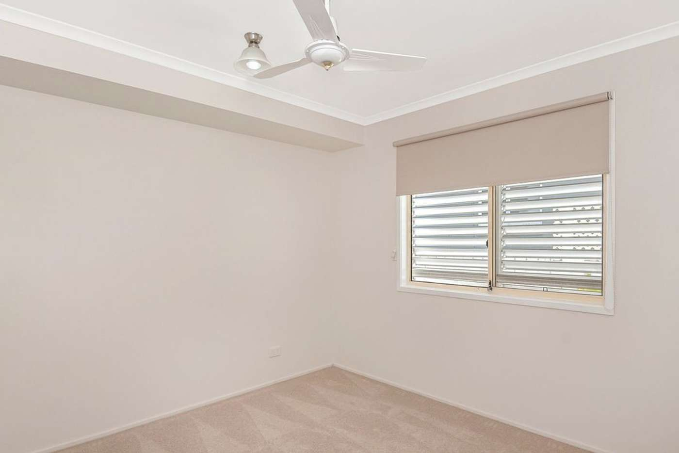 Seventh view of Homely retirement listing, 22 Palm Court, Bethania QLD 4205