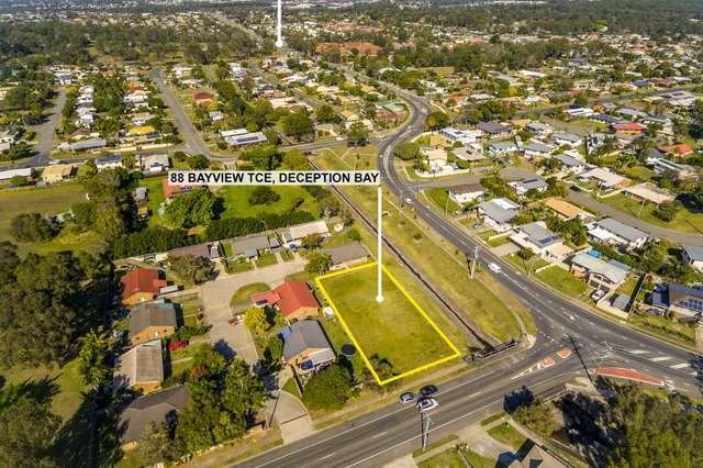 88 Bayview Terrace, Deception Bay QLD 4508