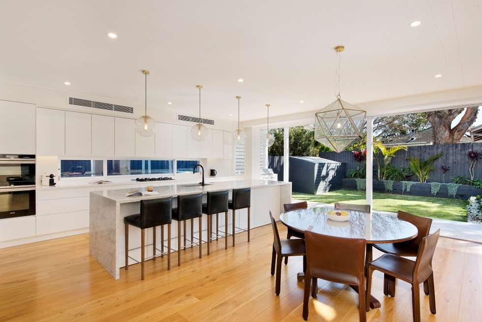 Third view of Homely house listing, 8 Yamba Street, North Balgowlah NSW 2093