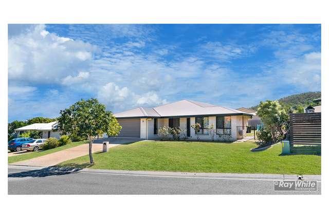 11 Reddy Drive, Norman Gardens QLD 4701