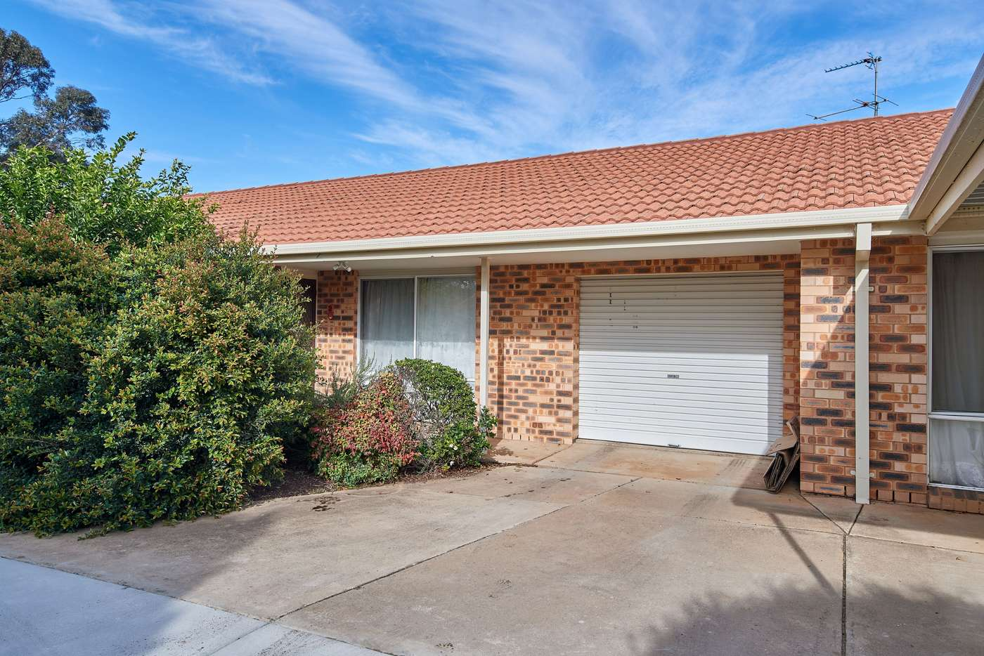 Main view of Homely unit listing, 2/21 Incarnie Crescent, Wagga Wagga NSW 2650
