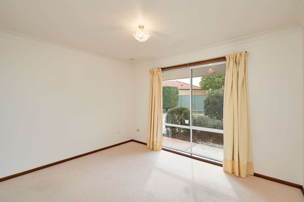 Second view of Homely unit listing, 2/21 Incarnie Crescent, Wagga Wagga NSW 2650