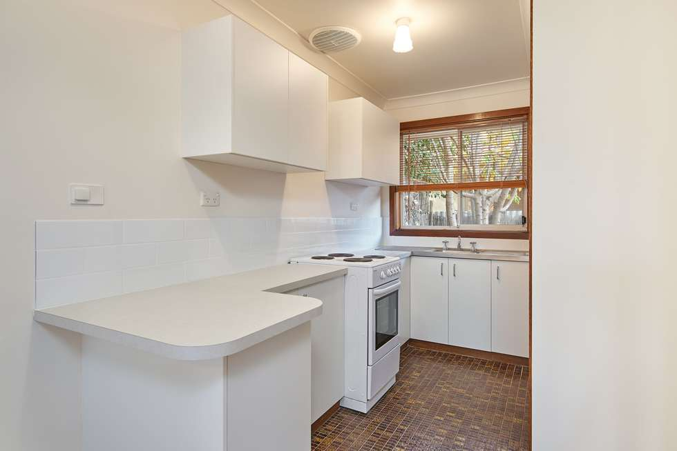 Third view of Homely unit listing, 2/21 Incarnie Crescent, Wagga Wagga NSW 2650