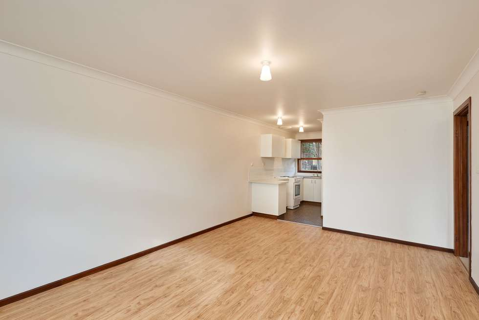 Fourth view of Homely unit listing, 2/21 Incarnie Crescent, Wagga Wagga NSW 2650