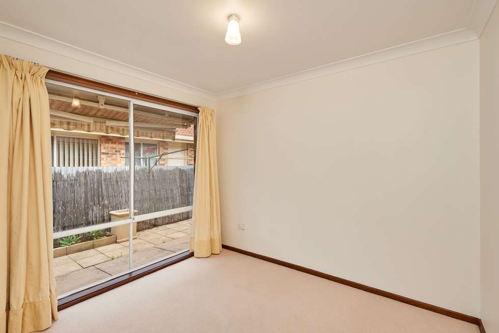 Fifth view of Homely unit listing, 2/21 Incarnie Crescent, Wagga Wagga NSW 2650