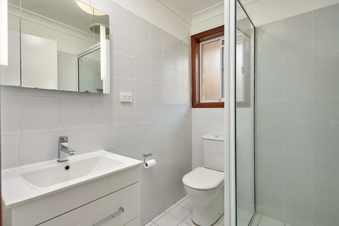 Sixth view of Homely unit listing, 2/21 Incarnie Crescent, Wagga Wagga NSW 2650