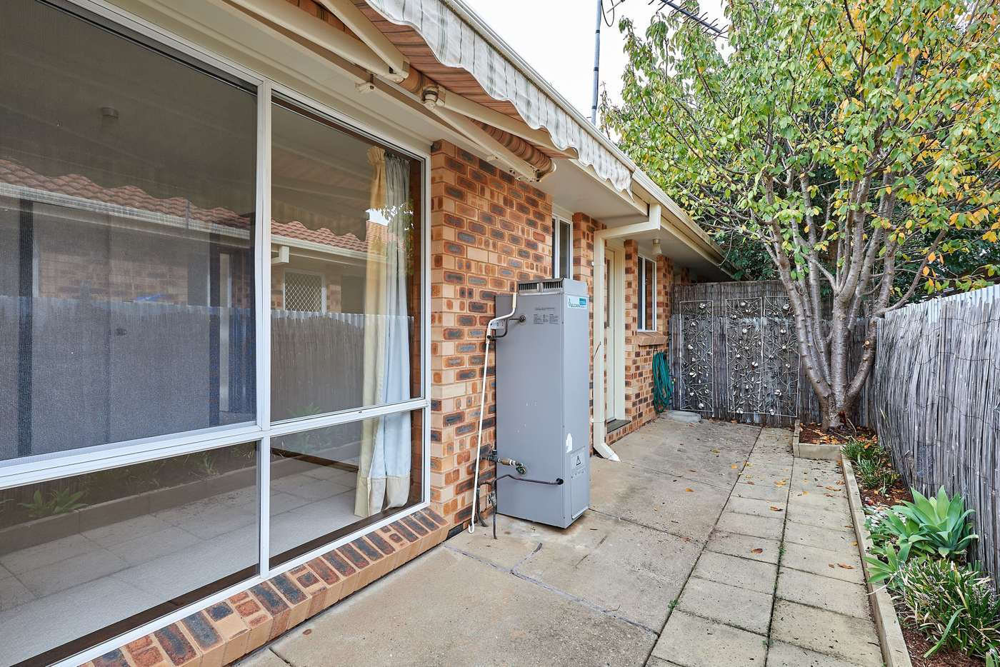 Seventh view of Homely unit listing, 2/21 Incarnie Crescent, Wagga Wagga NSW 2650