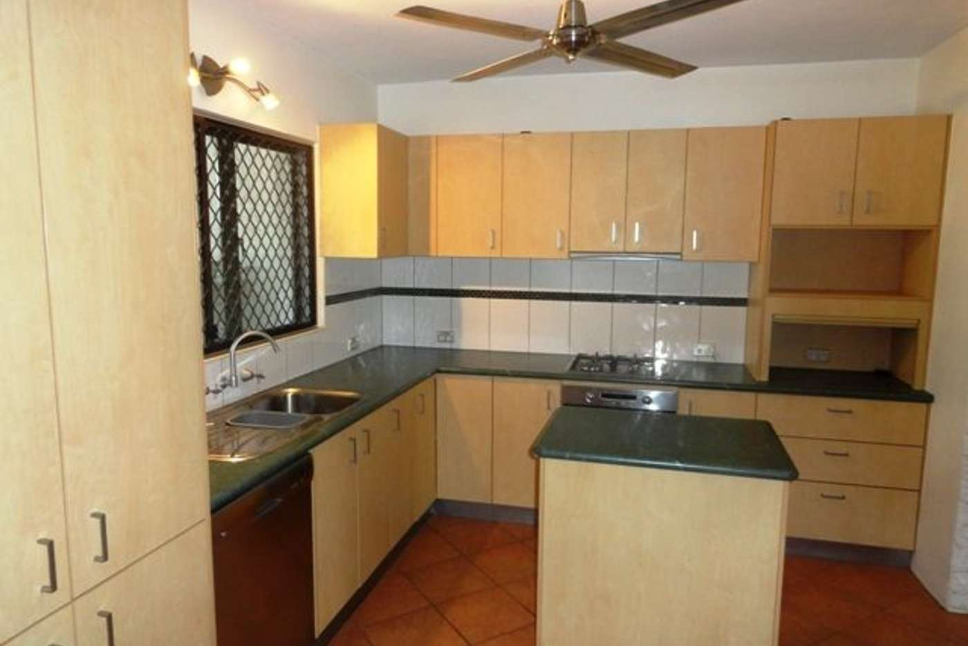 Main view of Homely townhouse listing, 5/10 Banyan Street, Fannie Bay NT 820