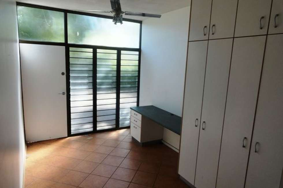 Third view of Homely townhouse listing, 5/10 Banyan Street, Fannie Bay NT 820