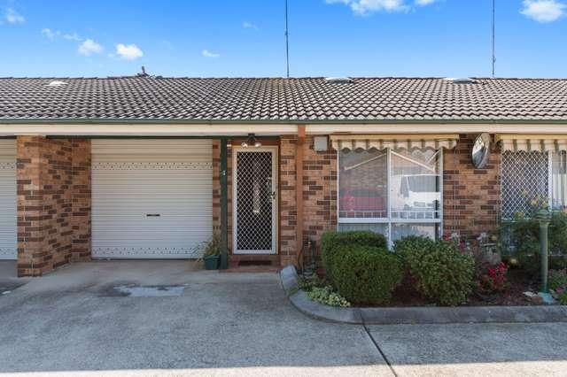 4/37 Rudd Road, Leumeah NSW 2560