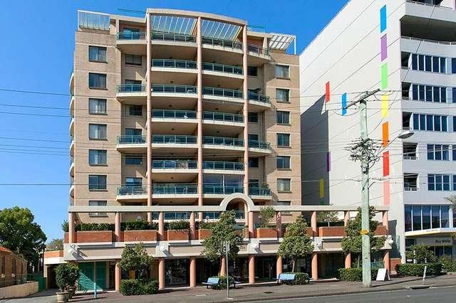 19/334-338 Bay Street, Brighton-le-sands NSW 2216