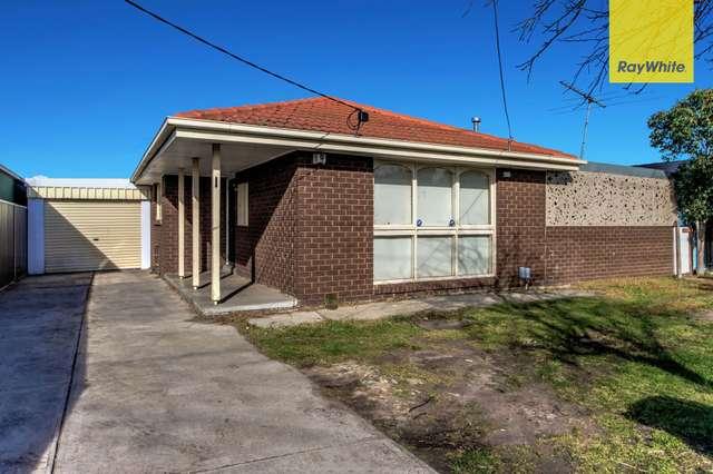 279 Taylors Road, Kings Park VIC 3021