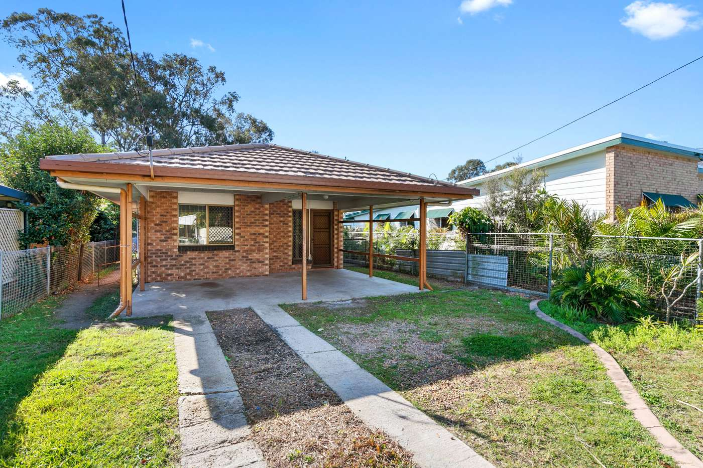Main view of Homely house listing, 10 Hugh Street, Thorneside, QLD 4158
