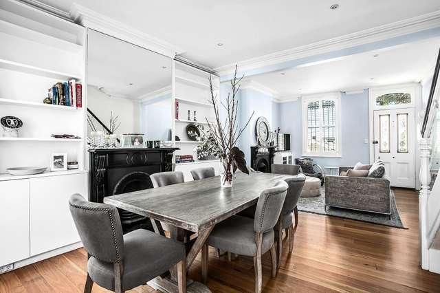 82 Regent Street, Paddington NSW 2021
