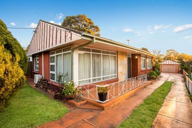 65 Emert Street, Wentworthville NSW 2145