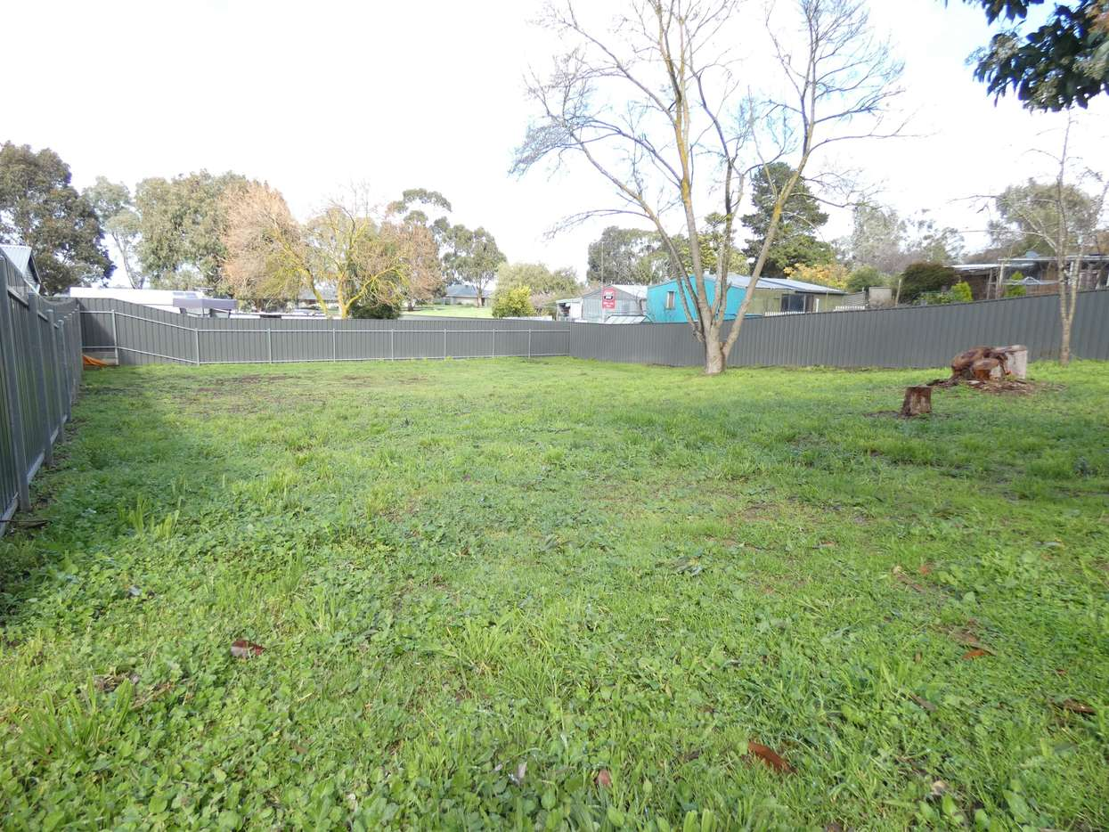 Main view of Homely  listing, 3A Gladstone Street, Nairne, SA 5252