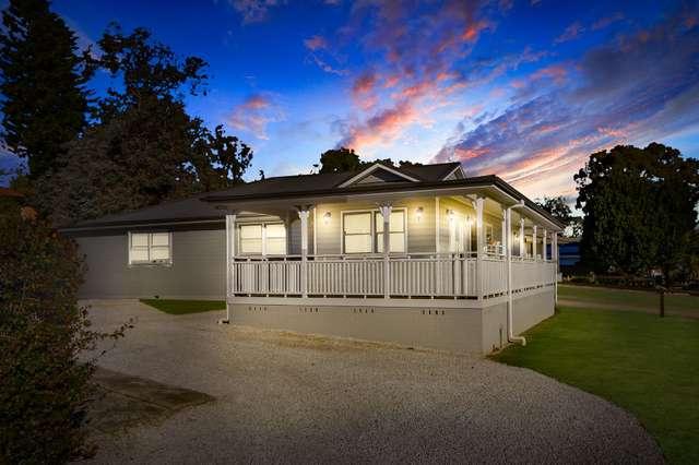 44 Little Street, Camden NSW 2570