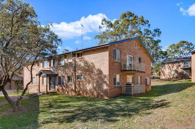 50/100 Burrinjuck Street, Leumeah NSW 2560