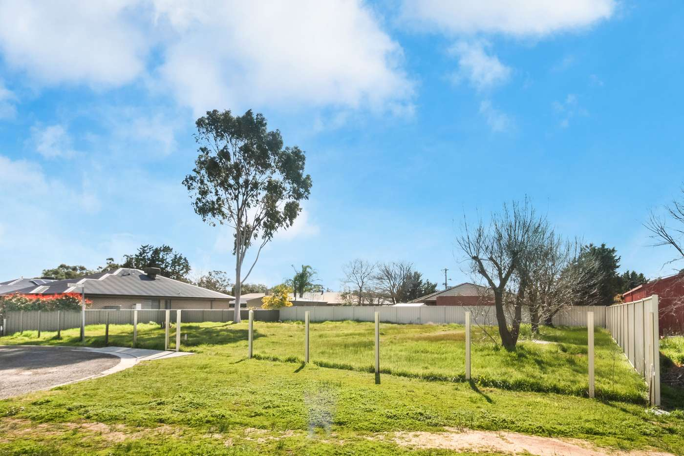 Main view of Homely residentialLand listing, 13 Box Lane, Benalla VIC 3672