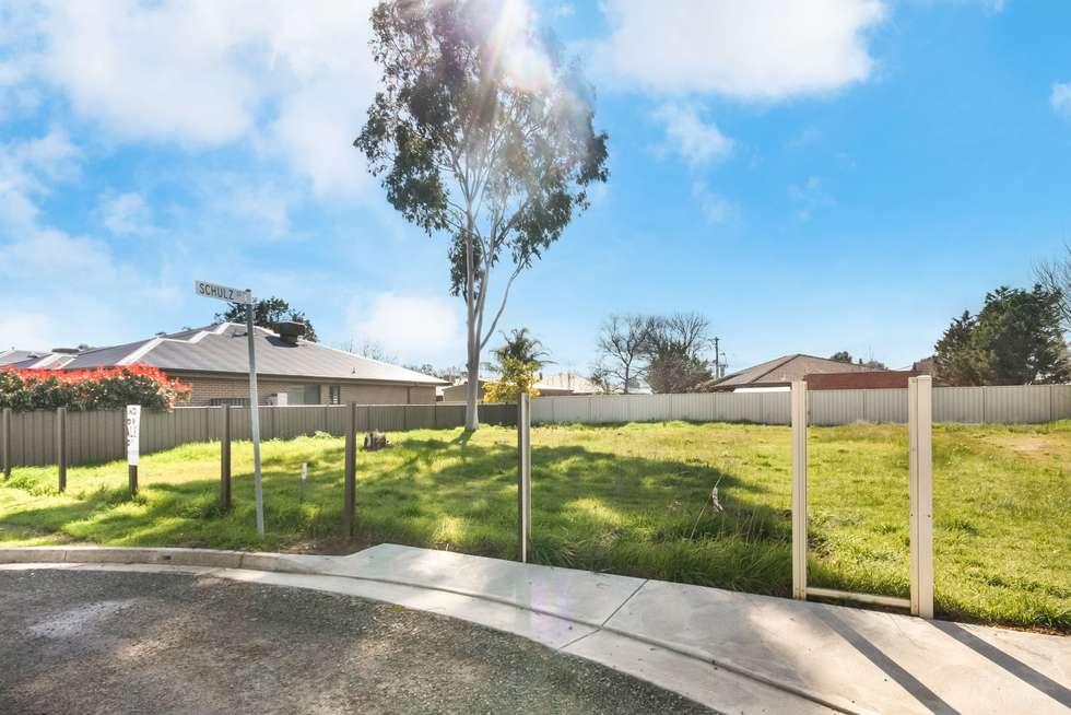 Second view of Homely residentialLand listing, 13 Box Lane, Benalla VIC 3672