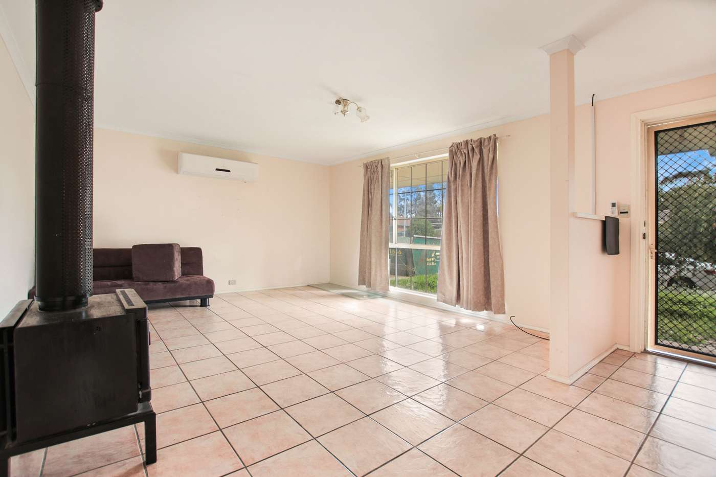 Main view of Homely house listing, 17 Bolivia Crescent, Paralowie, SA 5108
