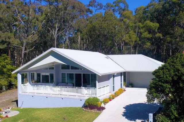 131 Cove Boulevarde, North Arm Cove NSW 2324