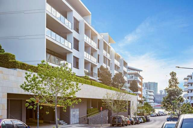 12/2 Nina Gray Avenue, Rhodes NSW 2138