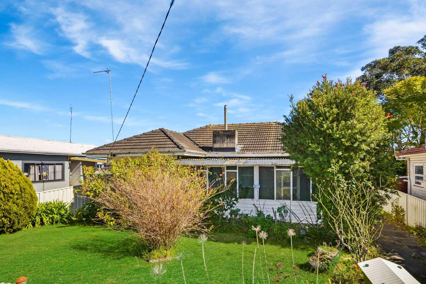 Main view of Homely house listing, 9 Narara Crescent, Narara, NSW 2250