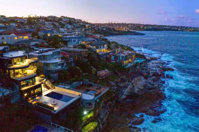 1 Seaside Parade, South Coogee NSW 2034