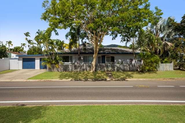 2 Wyuna Street, Annandale QLD 4814