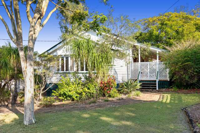 32 Balderstone Street, Corinda QLD 4075
