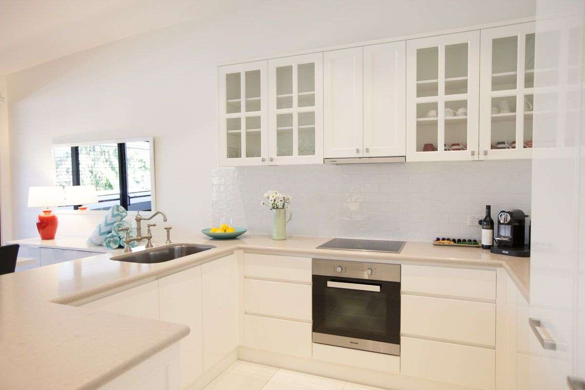 Main view of Homely apartment listing, 2/26-30 Macrossan Street, Port Douglas, QLD 4877
