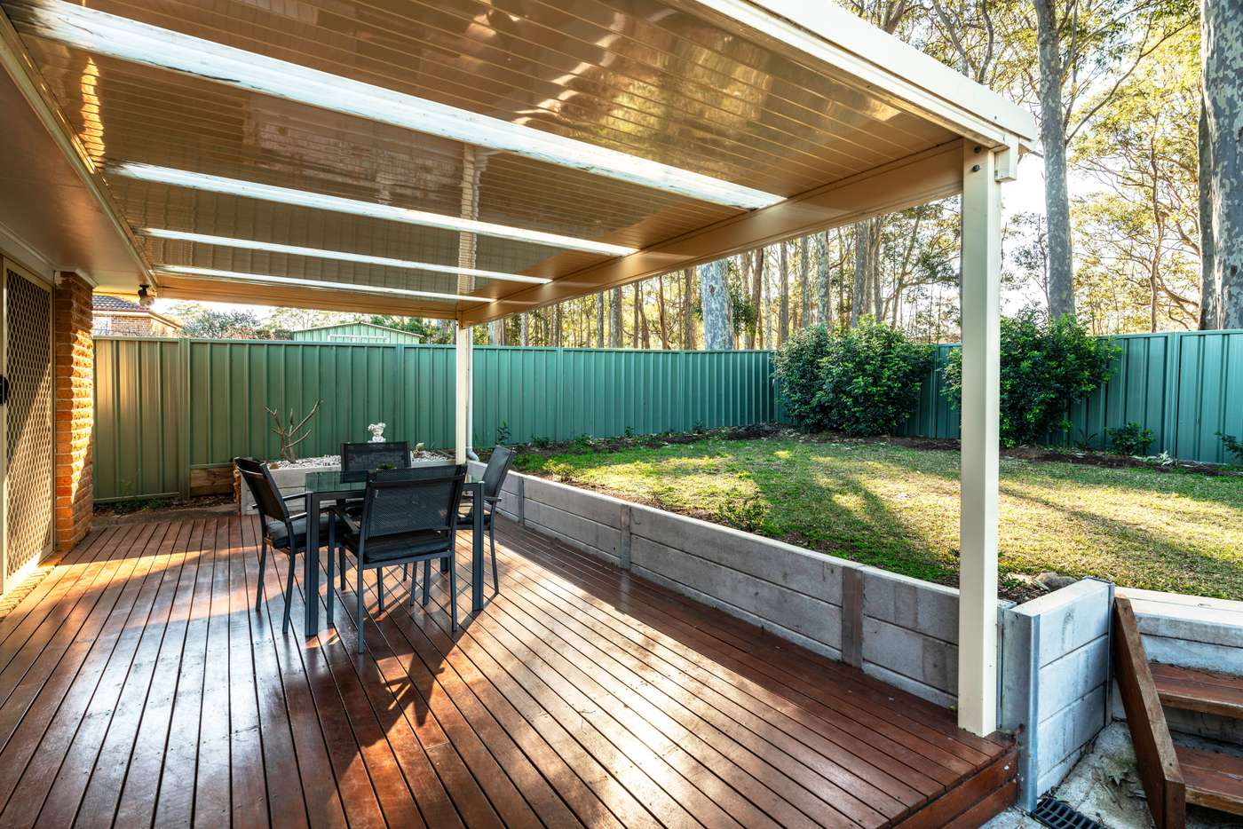 Main view of Homely house listing, 29 Asteria Street, Worrigee, NSW 2540
