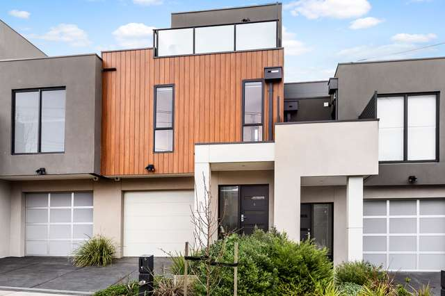 5/207 Manningham Road, Templestowe Lower VIC 3107