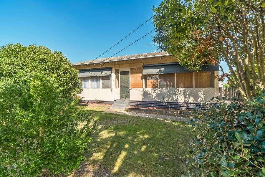 Main view of Homely house listing, 8 Longleaf Street, Frankston North, VIC 3200