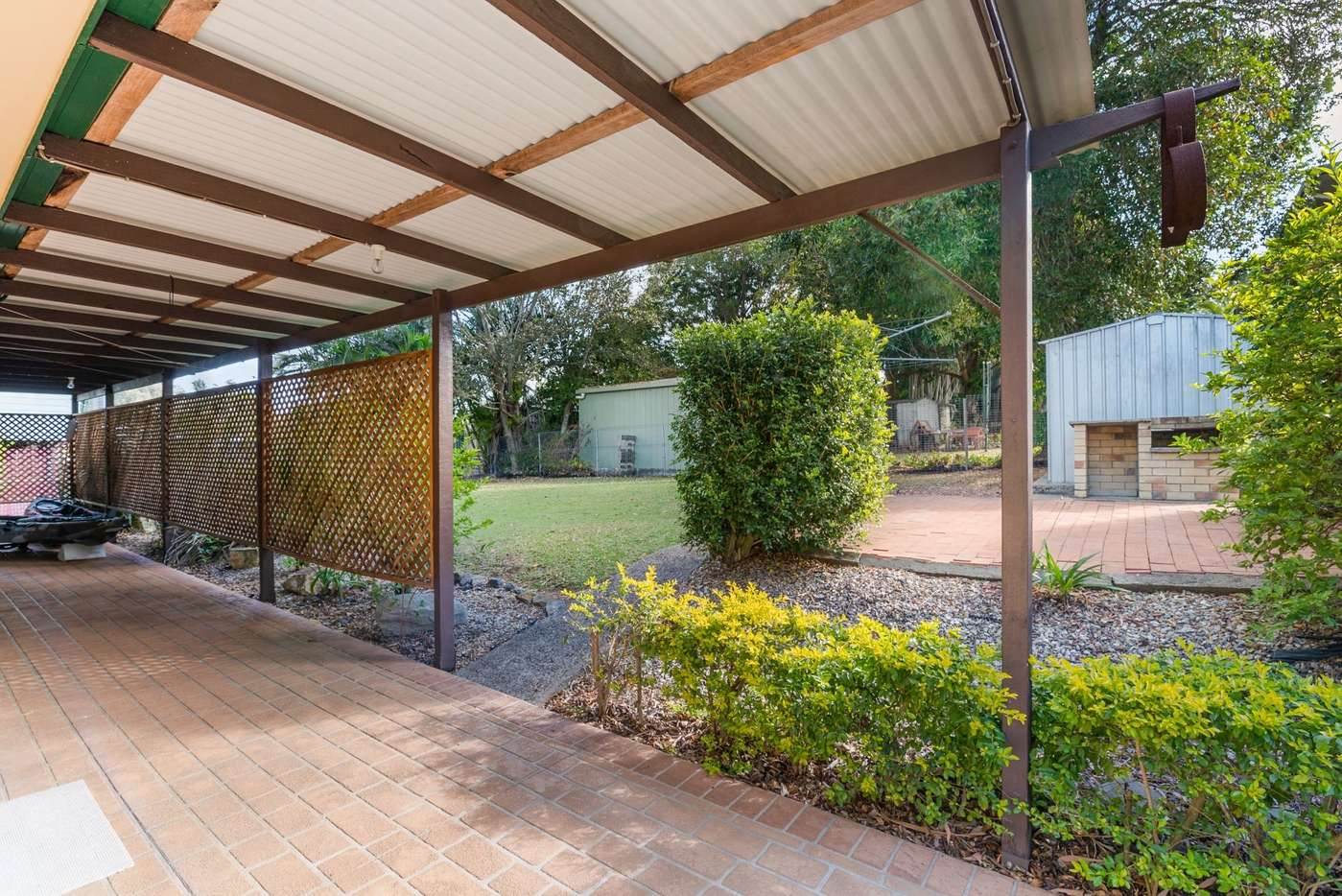 Main view of Homely house listing, 212 Duffield Road, Kallangur, QLD 4503